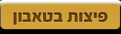 סדנת-פיצו��-בטאבון